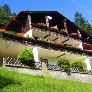 Haus Heincz